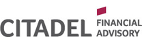 Citadel Financial Advisory