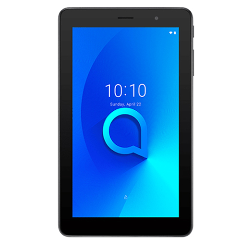 Alcatel 1T 7 WiFi