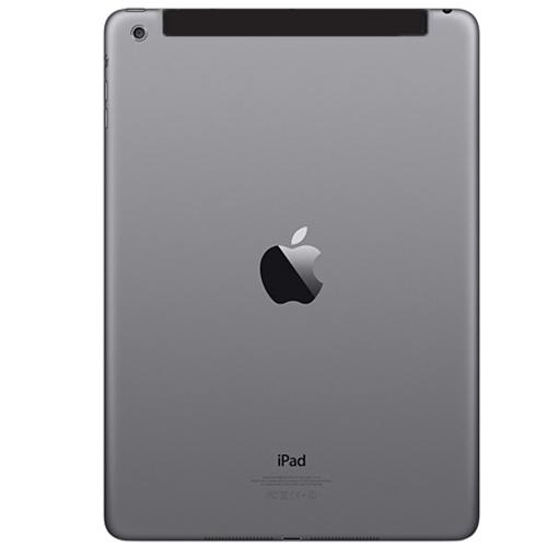 apple ipad air 4g 16gb tablet prodaja srbija. Black Bedroom Furniture Sets. Home Design Ideas