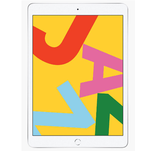 Apple iPad 10.2 (2019) 4G 32GB 3GB RAM