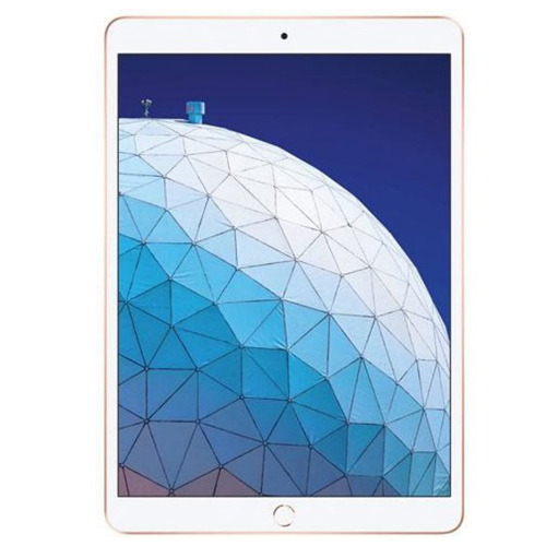 Apple iPad Air 10.5 (2019) WiFi 64GB