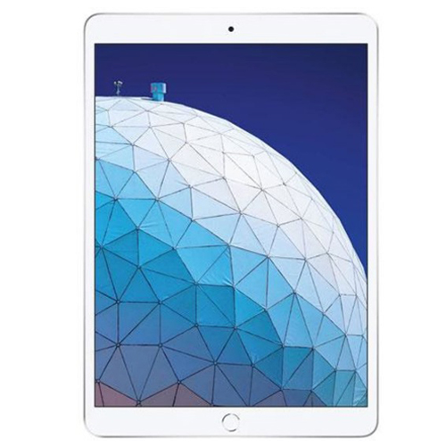 Apple iPad Air 10.5 (2019) 4G 64GB