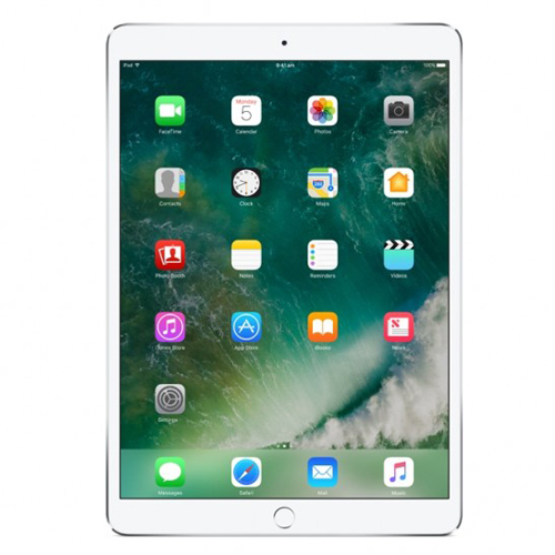 Apple iPad Pro 10.5 4G 512GB, Cena: 1055 €