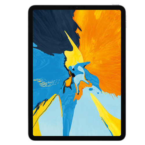 Apple iPad Pro 11 64GB