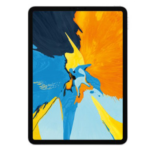 Apple iPad Pro 12.9 (2018) 4G 64GB, Cena: 1155 €