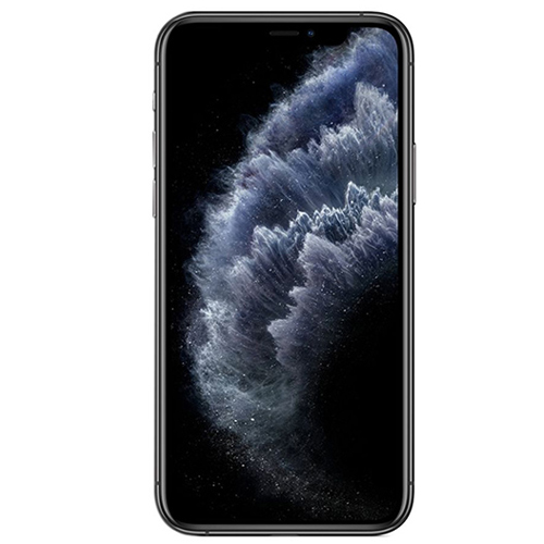 Apple iPhone 11 Pro Dual eSIM 64GB 4GB RAM