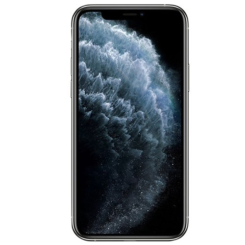 Apple iPhone 11 Pro Dual eSIM 64GB 4GB RAM, Cena: 985 €