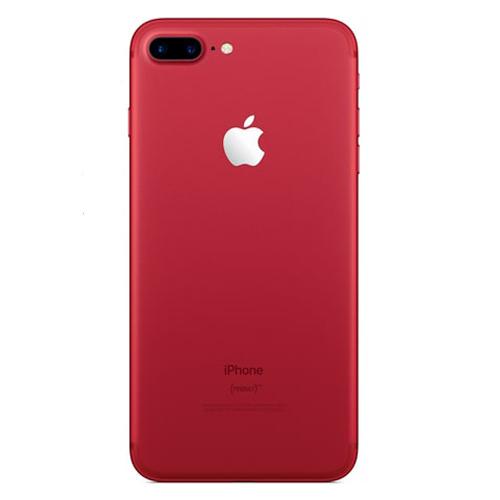apple iphone 7 plus 256gb mobilni telefon prodaja srbija. Black Bedroom Furniture Sets. Home Design Ideas