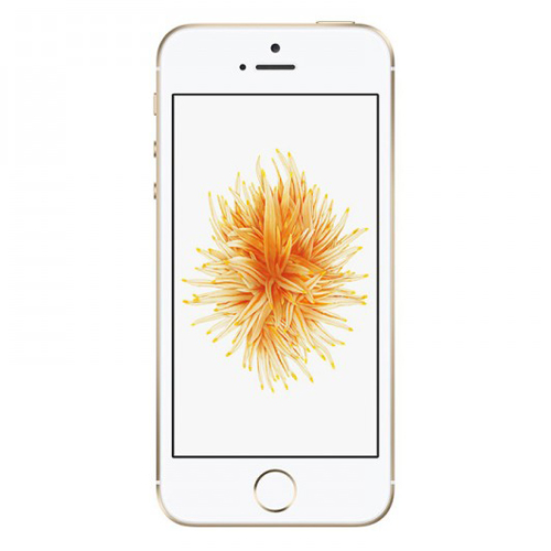 Apple iPhone SE 32GB, Cena: 279 €