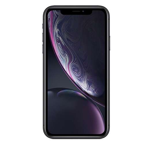 Apple iPhone XR 64GB, Cena: 779 €