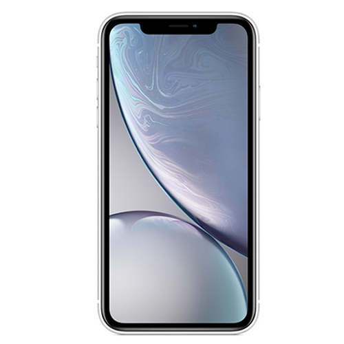Apple iPhone XR 64GB, Cena: 485 €