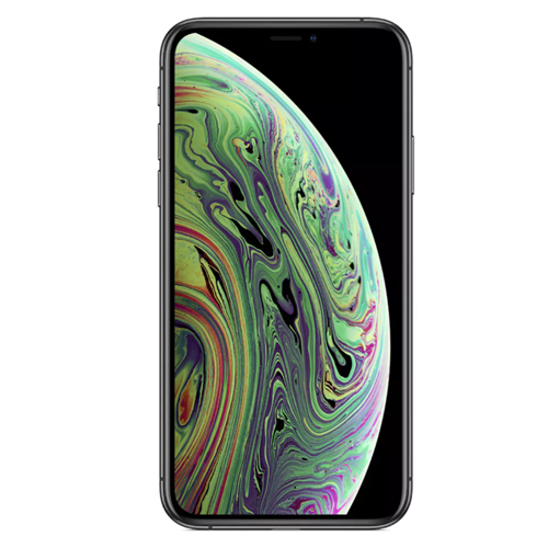 Apple iPhone XS Max 64GB Dual