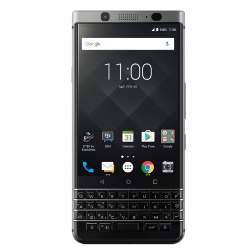 Blackberry Keyone LTE 32GB, Cena: 325 €