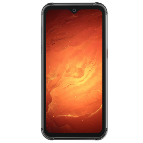 Blackview BV9800 Pro Dual SIM 128GB 6GB RAM