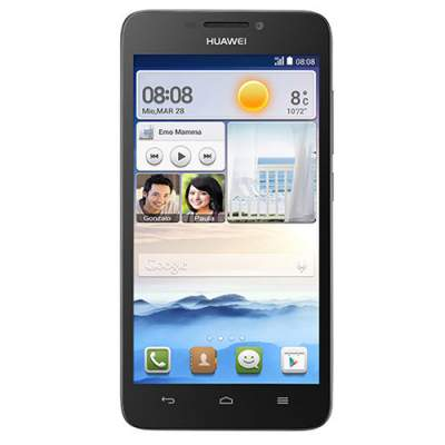 huawei ascend g630 firmware download colombia