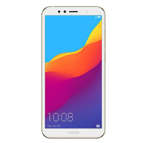 Huawei Honor 7C Dual SIM 32GB 3GB RAM