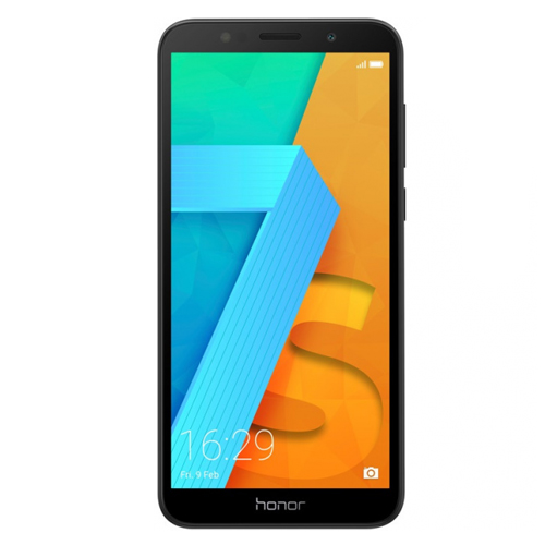 Huawei Honor 7S Dual SIM 16GB 2GB RAM