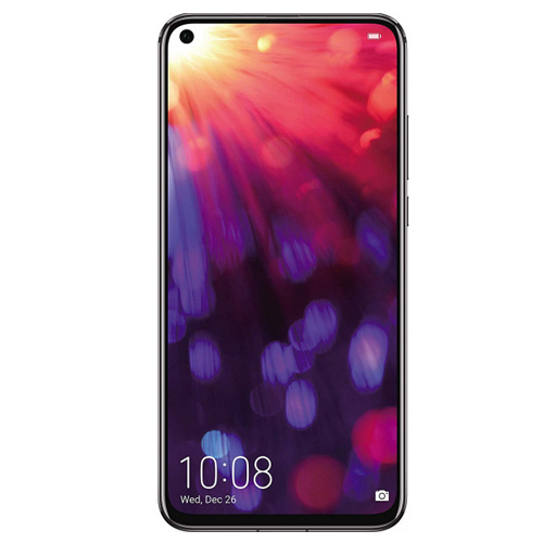 Huawei Honor View 20 Dual SIM 128GB 6GB RAM, Cena: 359 €