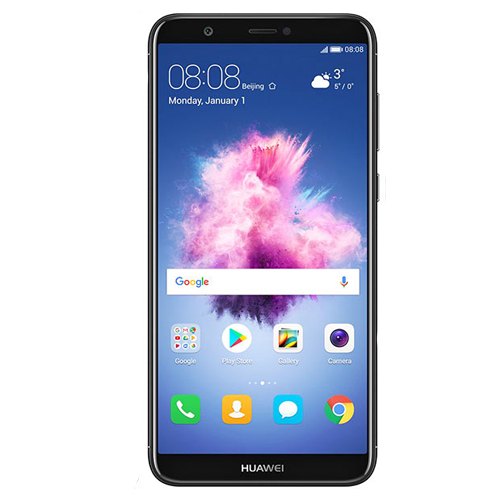 Huawei P Smart LTE 32GB