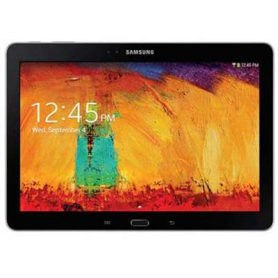 Samsung Galaxy Note 10.1 Wi-Fi 32GB (2014 Edition)