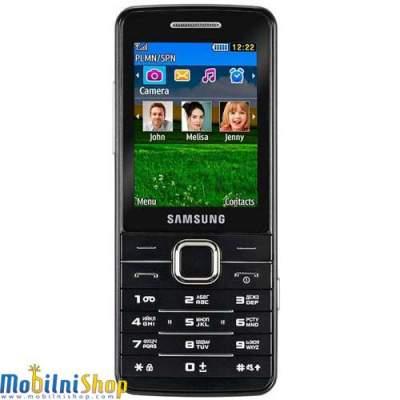 [Image: Samsung-S5610-Crna.jpg.jpg]