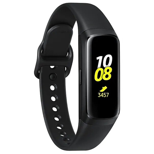 Samsung Gear Fit SM-R370, Cena: 99 €