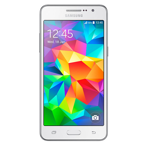 Samsung Galaxy Grand Prime Plus Dual SIM