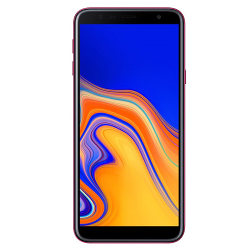 Samsung Galaxy J4 Plus Dual SIM 16GB 2GB RAM