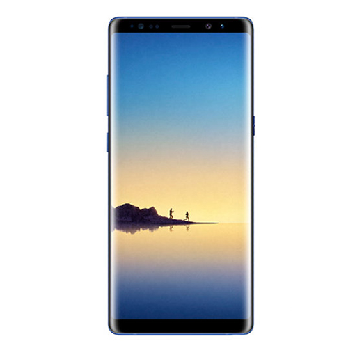 Samsung Galaxy Note 8 LTE 64GB