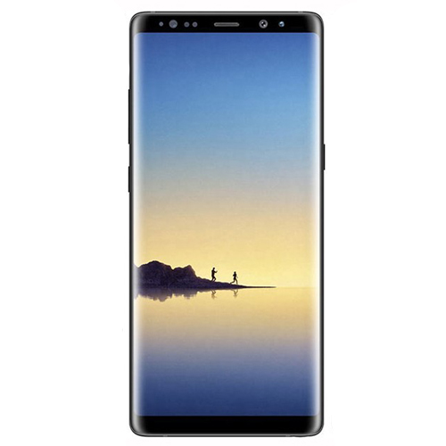 Samsung Galaxy Note 8 Dual SIM 64GB, Cena: 493 €