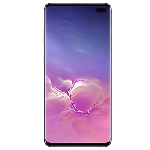 Samsung Galaxy S10 Plus Dual SIM 1TB 12GB RAM