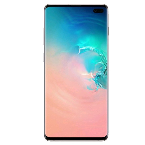 Samsung Galaxy S10 Plus Dual SIM 512GB 8GB RAM