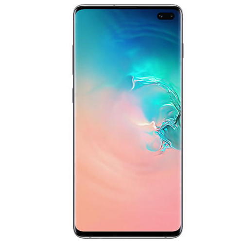 Samsung Galaxy S10 Plus Dual SIM 128GB 8GB RAM