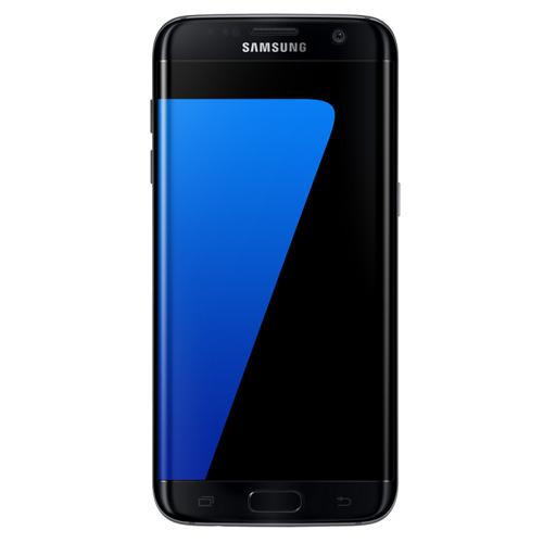 samsung galaxy s7 edge mobilni telefon prodaja srbija. Black Bedroom Furniture Sets. Home Design Ideas