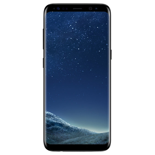 Samsung Galaxy S8 Plus Dual SIM 64GB, Cena: 455 €