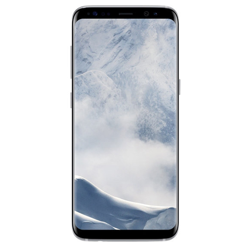 Samsung Galaxy S8 Plus LTE 64GB, Cena: 469 €