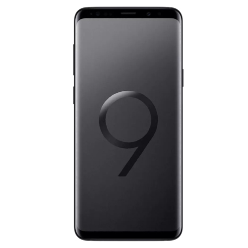 Samsung Galaxy S9 Plus Dual SIM 64GB, Cena: 603 €