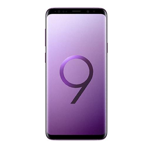 Samsung galaxy s9 dual sim cena