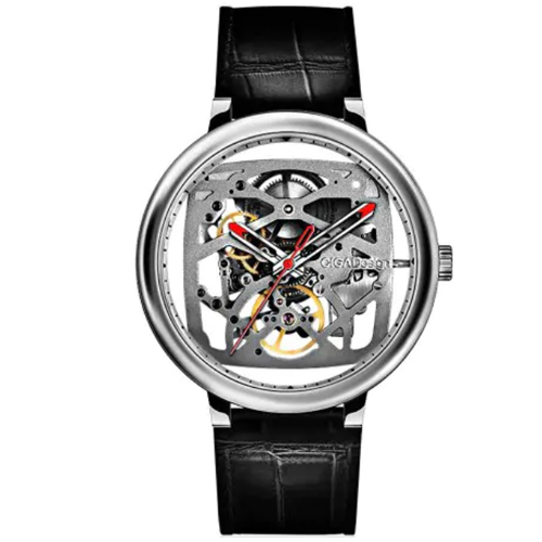 Xiaomi MI CIGA Design Automatic Mechanical Men Watch