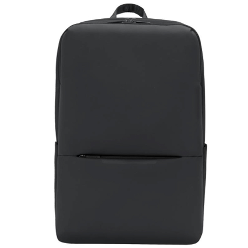 Xiaomi Mi Business Backpack 2, Cena: 45 €