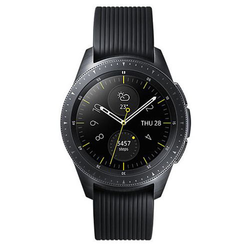 Samsung Galaxy Watch Bluetooth 42mm, Cena: 299 €