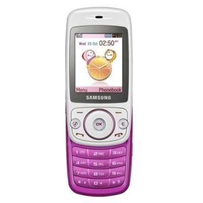 Samsung S3030 Tobi, MOBILNI TELEFON, prodaja Srbija