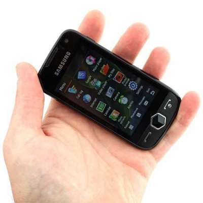Samsung S8000 Jet, MOBILNI TELEFON, prodaja Srbija